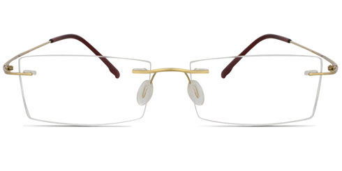 974e772864 Sweden. wishlist Sweden.  26  21. including FREE prescription lenses