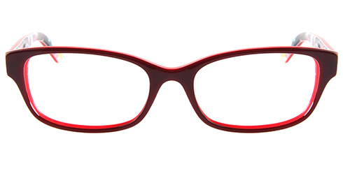 Ted Baker B717 RED