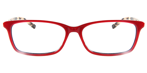 Ted Baker B753UF RED