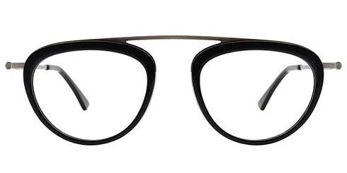 8c65163da755 Women's Glasses | Designer Optical Frames | Optically AU
