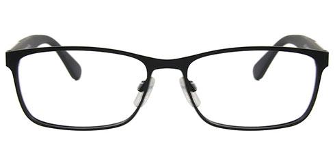 c2c16e7e Tommy Hilfiger TH1596 003. wishlist Tommy Hilfiger TH1596 003. $218 $174.  including FREE prescription lenses